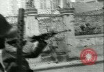 Image of Allied troops Saint Malo France, 1944, second 57 stock footage video 65675020668