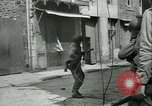 Image of Allied troops Saint Malo France, 1944, second 59 stock footage video 65675020668