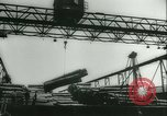 Image of plywood uses in World War 2 United States USA, 1944, second 11 stock footage video 65675020670