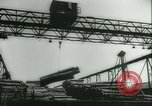 Image of plywood uses in World War 2 United States USA, 1944, second 12 stock footage video 65675020670