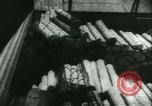 Image of plywood uses in World War 2 United States USA, 1944, second 13 stock footage video 65675020670