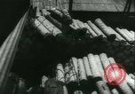 Image of plywood uses in World War 2 United States USA, 1944, second 14 stock footage video 65675020670