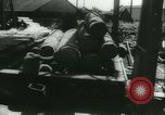 Image of plywood uses in World War 2 United States USA, 1944, second 16 stock footage video 65675020670