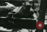 Image of plywood uses in World War 2 United States USA, 1944, second 17 stock footage video 65675020670