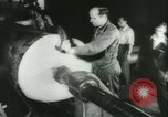 Image of plywood uses in World War 2 United States USA, 1944, second 23 stock footage video 65675020670