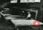 Image of plywood uses in World War 2 United States USA, 1944, second 41 stock footage video 65675020670