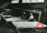 Image of plywood uses in World War 2 United States USA, 1944, second 42 stock footage video 65675020670