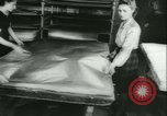 Image of plywood uses in World War 2 United States USA, 1944, second 45 stock footage video 65675020670