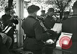 Image of German soldiers France, 1941, second 5 stock footage video 65675020680