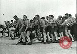 Image of German soldiers France, 1941, second 9 stock footage video 65675020680
