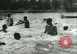 Image of German soldiers France, 1941, second 30 stock footage video 65675020680
