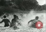Image of German soldiers France, 1941, second 34 stock footage video 65675020680