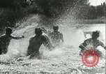 Image of German soldiers France, 1941, second 35 stock footage video 65675020680