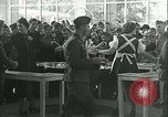 Image of German soldiers France, 1941, second 47 stock footage video 65675020680