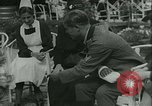 Image of German soldiers France, 1941, second 55 stock footage video 65675020680