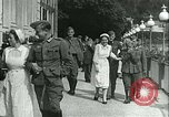Image of German soldiers France, 1941, second 62 stock footage video 65675020680