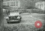 Image of German soldier Germany, 1940, second 3 stock footage video 65675020689
