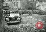 Image of German soldier Germany, 1940, second 4 stock footage video 65675020689
