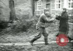 Image of German soldier Germany, 1940, second 7 stock footage video 65675020689