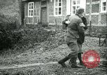 Image of German soldier Germany, 1940, second 9 stock footage video 65675020689
