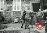 Image of German soldier Germany, 1940, second 13 stock footage video 65675020689