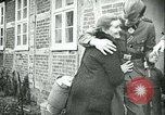 Image of German soldier Germany, 1940, second 15 stock footage video 65675020689
