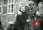 Image of German soldier Germany, 1940, second 16 stock footage video 65675020689