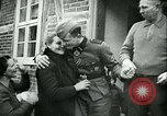 Image of German soldier Germany, 1940, second 17 stock footage video 65675020689