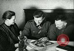 Image of German soldier Germany, 1940, second 19 stock footage video 65675020689