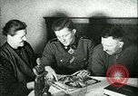 Image of German soldier Germany, 1940, second 20 stock footage video 65675020689