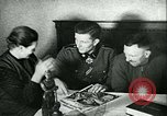 Image of German soldier Germany, 1940, second 23 stock footage video 65675020689