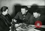 Image of German soldier Germany, 1940, second 27 stock footage video 65675020689