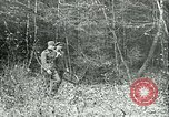 Image of German soldier Germany, 1940, second 35 stock footage video 65675020689