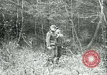 Image of German soldier Germany, 1940, second 36 stock footage video 65675020689