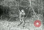 Image of German soldier Germany, 1940, second 37 stock footage video 65675020689