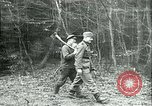 Image of German soldier Germany, 1940, second 38 stock footage video 65675020689