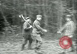 Image of German soldier Germany, 1940, second 39 stock footage video 65675020689
