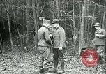 Image of German soldier Germany, 1940, second 41 stock footage video 65675020689