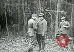 Image of German soldier Germany, 1940, second 42 stock footage video 65675020689