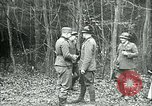 Image of German soldier Germany, 1940, second 43 stock footage video 65675020689