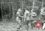 Image of German soldier Germany, 1940, second 44 stock footage video 65675020689