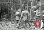 Image of German soldier Germany, 1940, second 45 stock footage video 65675020689
