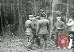 Image of German soldier Germany, 1940, second 46 stock footage video 65675020689