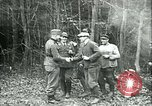 Image of German soldier Germany, 1940, second 48 stock footage video 65675020689