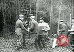 Image of German soldier Germany, 1940, second 49 stock footage video 65675020689
