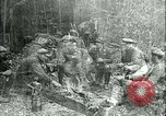 Image of German soldier Germany, 1940, second 50 stock footage video 65675020689