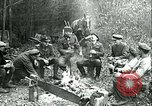 Image of German soldier Germany, 1940, second 51 stock footage video 65675020689
