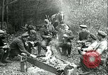 Image of German soldier Germany, 1940, second 52 stock footage video 65675020689