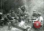 Image of German soldier Germany, 1940, second 54 stock footage video 65675020689