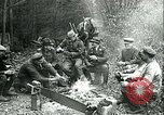 Image of German soldier Germany, 1940, second 55 stock footage video 65675020689